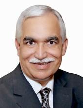 muhammad-siddique170x220