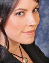 Alicia Cramer 170x219